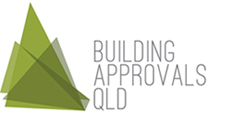 building approvals qld logo